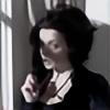 TheAwesomeLestrange's avatar