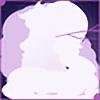 TheAwesomeMooMoo's avatar
