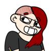 TheAwesomePossumArt's avatar