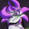 TheAwkwardKittyAJ's avatar