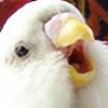 TheAwkwardPossum's avatar