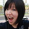 theawkwardstage's avatar