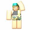 TheAwsomeBlueDiamond's avatar