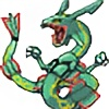 TheAwsomeGiant's avatar
