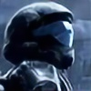 TheAwsomeODST's avatar