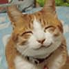 TheAwsomeOpossum's avatar