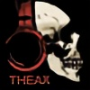 Theax95's avatar
