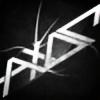 TheAxonX's avatar