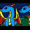 TheAzureDragoness's avatar