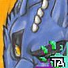 TheAzuris's avatar