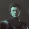 THEB00BA's avatar