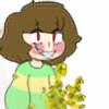 TheBabblingBrookNook's avatar