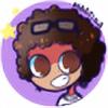 thebabyangel2's avatar