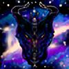 TheBabyDragons's avatar