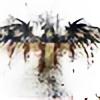 Thebabyfox's avatar