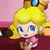 thebabyprincesspeach's avatar