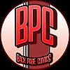 TheBackPageComics's avatar