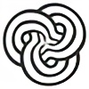 TheBaconnater's avatar