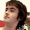TheBadassRogue's avatar