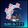 TheBadBoss's avatar