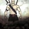 thebadchief's avatar