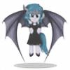 TheBadFaerie's avatar