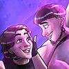 thebadgerfoxdraws's avatar