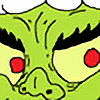 TheBadGrinch's avatar