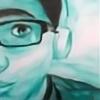 TheBadRomantic's avatar