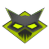 thebadsaint's avatar