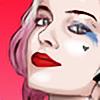 TheBadWolf-13's avatar