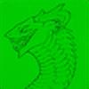 thebaemonster's avatar