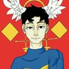 thebah2's avatar