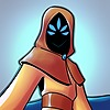 TheBalanceScale's avatar