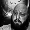 thebaldbeardedpoet's avatar
