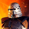 TheBaldwinator's avatar