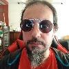 thebalrock's avatar