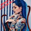 thebalticemperor's avatar