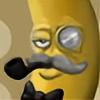 TheBananaB's avatar