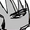 Thebananadestiny's avatar