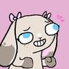 TheBananaOfNarnia's avatar