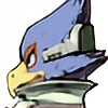 TheBanditFirefighter's avatar