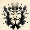 thebane5's avatar
