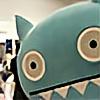 thebang's avatar