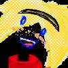 TheBannanaQuean's avatar