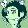 thebannik's avatar