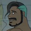 TheBaraman's avatar