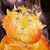 TheBard713's avatar