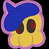 TheBarmyBrit's avatar