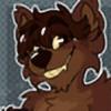 TheBaronBear's avatar